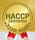 Heys Tripe - HACCP Certified