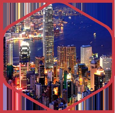 Asian Market Opens