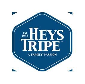 Heys Tripe